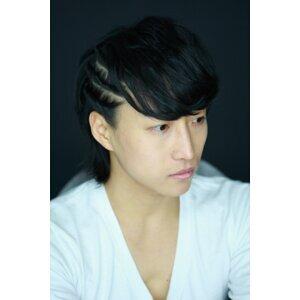 Kim Kyung Hyun 歌手頭像