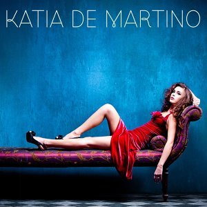 Katia De Martino 歌手頭像