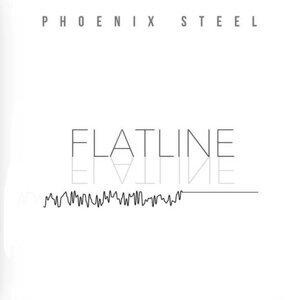 Phoenix Steel 歌手頭像