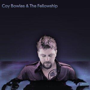 Coy Bowles & Fellowship 歌手頭像