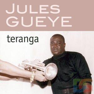 Jules Gueye 歌手頭像