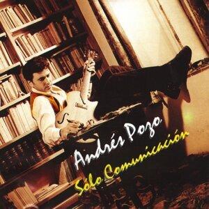 Andrés Pozo 歌手頭像