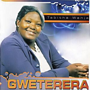 Tabitha Wanja 歌手頭像