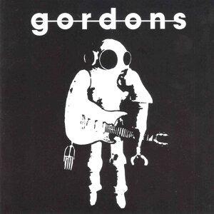 The Gordons 歌手頭像