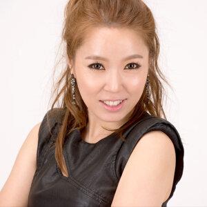 Sujini (수지니) 歌手頭像
