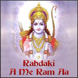Das Raja 歌手頭像