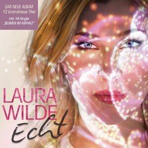 Laura Wilde 歌手頭像