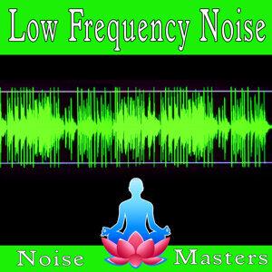 Noise Masters 歌手頭像