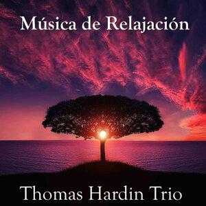 Thomas Hardin Trio