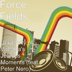 Force Fields 歌手頭像