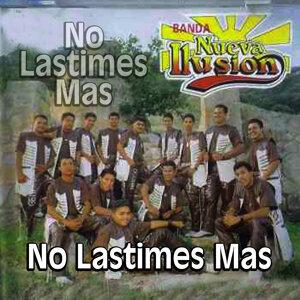 Banda Nueva Ilusion 歌手頭像