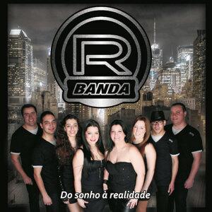 Banda R 歌手頭像