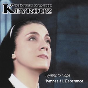Soeur Marie Keyrouz 歌手頭像