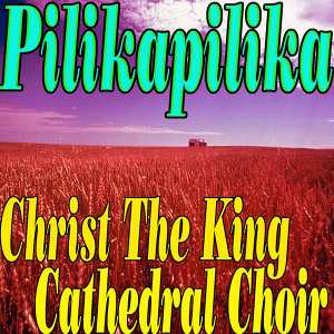 Christ the King Cathedral Choir 歌手頭像