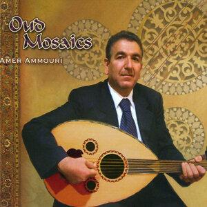 Amer Ammouri
