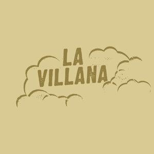 La Villana 歌手頭像