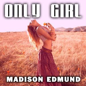 Madison Edmond 歌手頭像