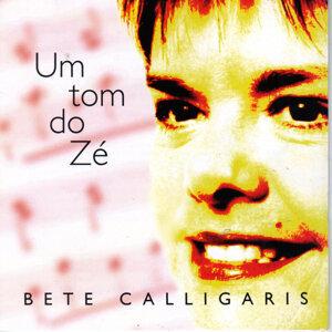 Bete Calligaris 歌手頭像