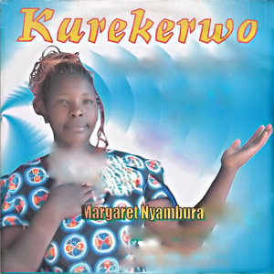 Margaret Nyambura 歌手頭像