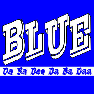 Blue Im 歌手頭像