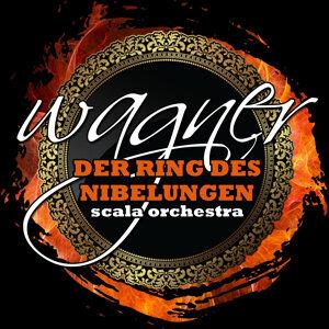 Scala Orchestra | Wilhelm Furtwangler 歌手頭像