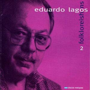 Eduardo Lagos 歌手頭像