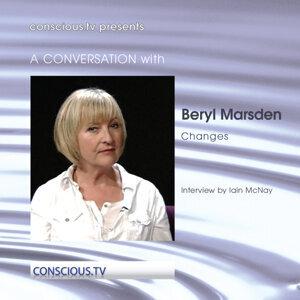 Beryl Marsden 歌手頭像