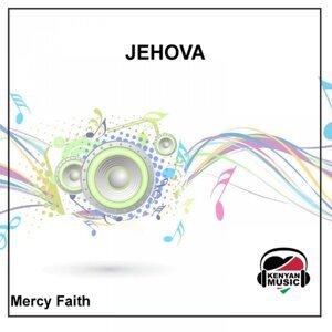 Mercy Faith 歌手頭像