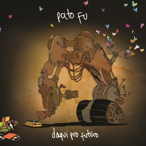 Pato Fu