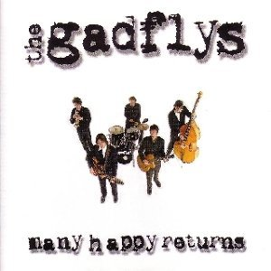 The Gadflys