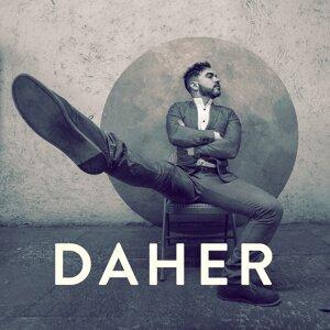 Jorge Daher 歌手頭像