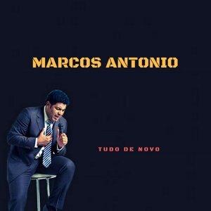 Marcos Antônio 歌手頭像