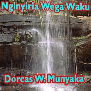 Dorcas W. Munyaka 歌手頭像