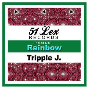 Tripple J. 歌手頭像