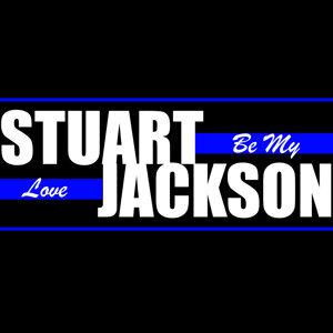 Stuart Jackson 歌手頭像