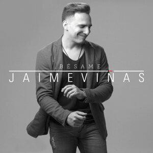 Jaime Viñas 歌手頭像