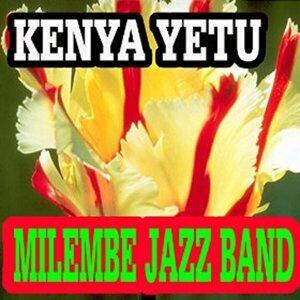 Milembe Jazz Band 歌手頭像