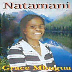 Grace Mbugua 歌手頭像