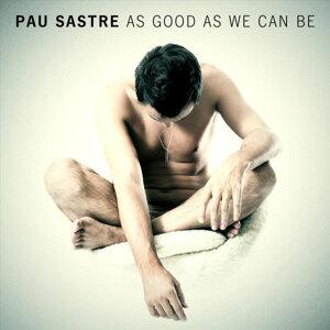 Pau Sastre 歌手頭像