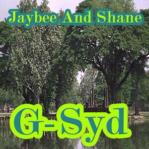 G-Syd 歌手頭像