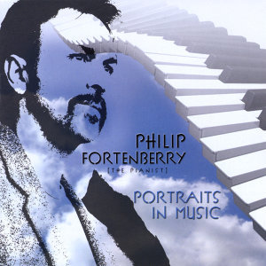 Philip Fortenberry 歌手頭像