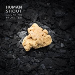 Human Shout 歌手頭像
