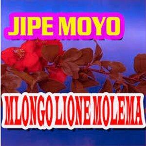 Mlongo Lione Molema 歌手頭像