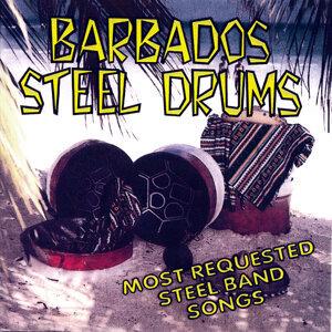 Barbados Steel Drums 歌手頭像