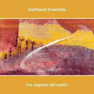 Earthbeat Ensemble 歌手頭像