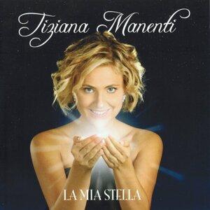 Tiziana Manenti 歌手頭像
