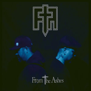 From the Ashes 歌手頭像