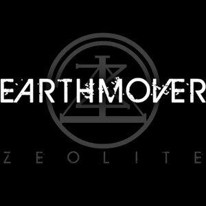 Zeolite 歌手頭像
