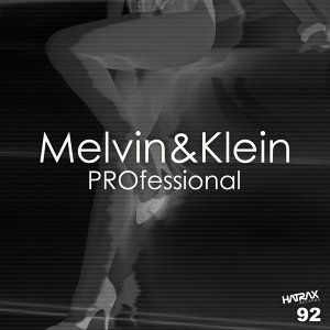 Melvin and Klein 歌手頭像