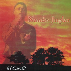 Nando Juglar 歌手頭像